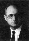 Anton P. Gotta
