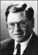 Hermann Schoppe