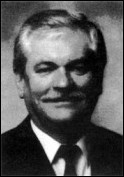 Horst Sassik