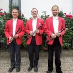 orchester_3_klarinetten